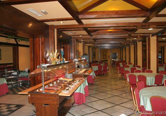 Hotel aben humeya granada for Muebles lira coslada madrid